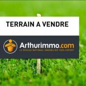 Sale site Bretignolles sur mer 263960€ - Picture 1