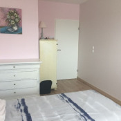 Sale apartment Gisors 137 500€ - Picture 5