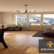 Vente appartement Lourdes 69990€ - Photo 2