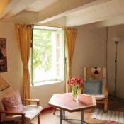 Vente maison / villa Clermont L Herault
