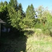 Vente maison / villa Villers cotterets 71000€ - Photo 6