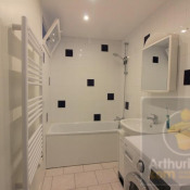 Sale apartment Rambouillet 149900€ - Picture 3