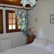 Sale house / villa Fecamp 235000€ - Picture 5