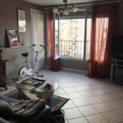 Vente appartement Tarbes 67500€ - Photo 2