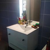 Rental apartment Le vauclin 500€ CC - Picture 7
