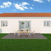 Sale house / villa Biscarrosse 305000€ - Picture 1