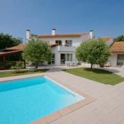 Vente de prestige maison / villa St Georges De Didonne