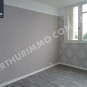 Vente appartement Pau 150000€ - Photo 6