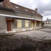 Sale house / villa Ecos