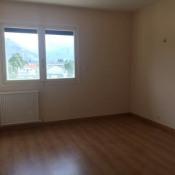 Vente appartement Lourdes 49990€ - Photo 6