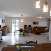 Vente maison / villa Belley 239000€ - Photo 7