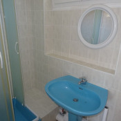 Sale apartment Neuilly st front 39000€ - Picture 4