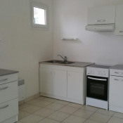 Sale apartment Gisors 137500€ - Picture 2
