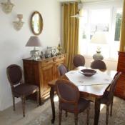 Sale apartment Villers cotterets 133000€ - Picture 2