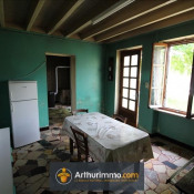 Vente maison / villa St benoit 137 000€ - Photo 2