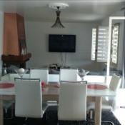 Sale house / villa Sens district 233200€ - Picture 2