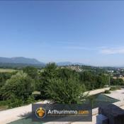 Vente maison / villa Belley 239000€ - Photo 4