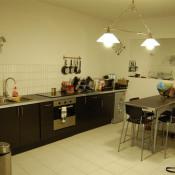 Vente appartement Sainte Anastasie