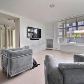 Deluxe sale apartment Neuilly sur seine 15 000 000€ - Picture 10