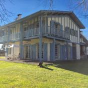 Vente maison / villa Garein