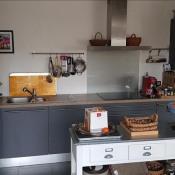 Vente appartement Laval 166500€ - Photo 8