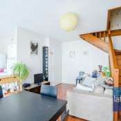 Vente appartement Persan