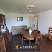 Vente maison / villa Lavours 100000€ - Photo 6