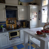 Vente maison / villa Soissons 235 000€ - Photo 2