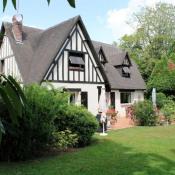 Vente maison / villa Pavilly