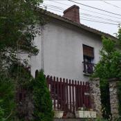 Vente maison / villa La chapelle sur crecy 282000€ - Photo 2