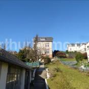 Sale house / villa Fecamp 160000€ - Picture 1