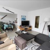 Sale apartment Jouy en josas 247000€ - Picture 1