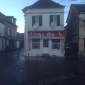 Vente immeuble Fleury sur Andelle