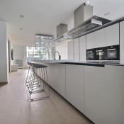 Deluxe sale apartment Neuilly sur seine 15 000 000€ - Picture 13