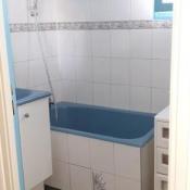 Vente appartement Lourdes 69990€ - Photo 4