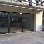 Location local commercial Biscarrosse 800€ HT/HC - Photo 1