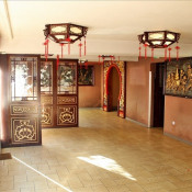 Sale building Schirmeck 119000€ - Picture 1