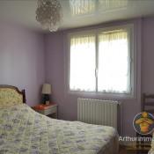 Sale house / villa Arnouville les gonesse 259700€ - Picture 3