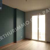 Vente appartement Artiguelouve 143600€ - Photo 1