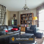 Vente maison / villa Brens 305 000€ - Photo 4