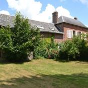 Vente maison / villa La Neuville Chant D Oisel