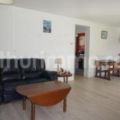 Sale house / villa Toussaint 251450€ - Picture 3