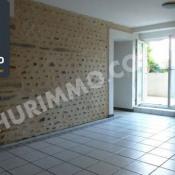 Vente appartement Pau 113990€ - Photo 1