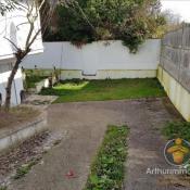 Sale house / villa Arnouville les gonesse 498000€ - Picture 7