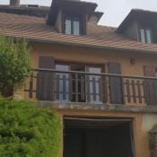 Location maison / villa Avancon