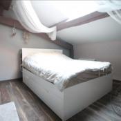 Sale apartment St arnoult en yvelines 209000€ - Picture 4