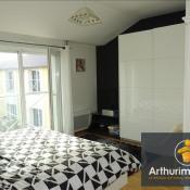 Vente appartement St brieuc 99577€ - Photo 1