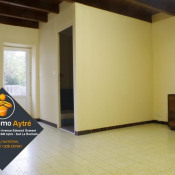 Investment property house / villa Aigrefeuille d'aunis 124800€ - Picture 4