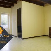 Sale house / villa Aigrefeuille d aunis 124800€ - Picture 4