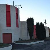 Cession de bail local commercial Lourdes 680000€ - Photo 7